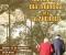 Concierto de la Banda Municipal por el Día Mundial del Alzheimer