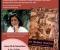 """Presentación del libro: """"Los primeros filósofos"""" de la periodista y escritora María Dolores Fernández-Figares"""