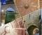 Visitas espacios singulares municipales: Salón Mudéjar, Arco de San Lorenzo, Refugio y Raudal de la Magdalena