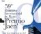 2ª Prueba del 59º Concurso Internacional de Piano Premio Jaén