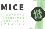 Guía Mice Jaén